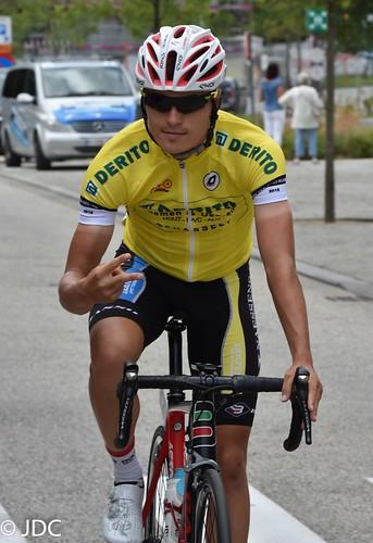 Ronde van Oost-Vlaanderen (45)