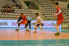 _CEV7653 (américodias) Tags: fpv voleibol volleyball viana365 cev portugal desporto nikond610