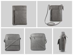 ILEX (THE HOUSE OF GANGES) Tags: design product photography bag fashion vegan slowfashion minimal minimalism fairfashion thehouseofganges