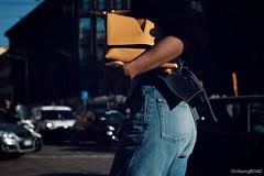 MFW Febbraio2017 (198) (ChillaxingROAD) Tags: chillaxingroad andreamenin beautiful babes beautifulgirls clothing cameramoda design elegance fashion fotografimilano fashionweek fashionphotography glam girls jewelry luxury lifestyle milano mfw outfit streetstyle streetwear womenswear