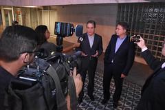 "Alvaro Dias e Paulo Rabello de Castro • <a style=""font-size:0.8em;"" href=""http://www.flickr.com/photos/100019041@N05/29937507128/"" target=""_blank"">View on Flickr</a>"