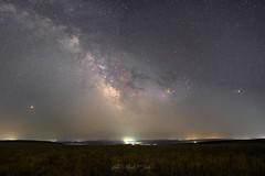 Dark sky in Bulgaria - Carnobat (svecky86) Tags: