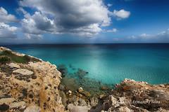 Paradiso terrestre (Gianni Armano) Tags: paradiso terrestre foto gianni armano photo flickr