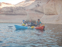 hidden-canyon-kayak-lake-powell-page-arizona-southwest-4885 (Lake Powell Hidden Canyon Kayak) Tags: kayaking arizona kayakinglakepowell lakepowellkayak paddling hiddencanyonkayak hiddencanyon slotcanyon southwest kayak lakepowell glencanyon page utah glencanyonnationalrecreationarea watersport guidedtour kayakingtour seakayakingtour seakayakinglakepowell arizonahiking arizonakayaking utahhiking utahkayaking recreationarea nationalmonument coloradoriver antelopecanyon gavinparsons