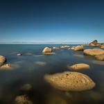les rochers de Porsguen thumbnail