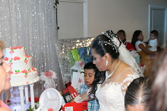 Reception (578) (Tony's Photography and Video) Tags: