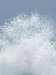 _X4A9279 (álvaro argüelles) Tags: michoaca mexico beach pacific pacifico oceano ocean sea shore coast