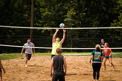 Volleyball-2018 (137 of 238)