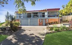43 Harris Road, Normanhurst NSW