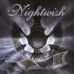 Bye Bye Beautiful by Nightwish (Gabe Damage) Tags: puro total absoluto rock and roll 101 by gabe damage or arthur hates dream ghost
