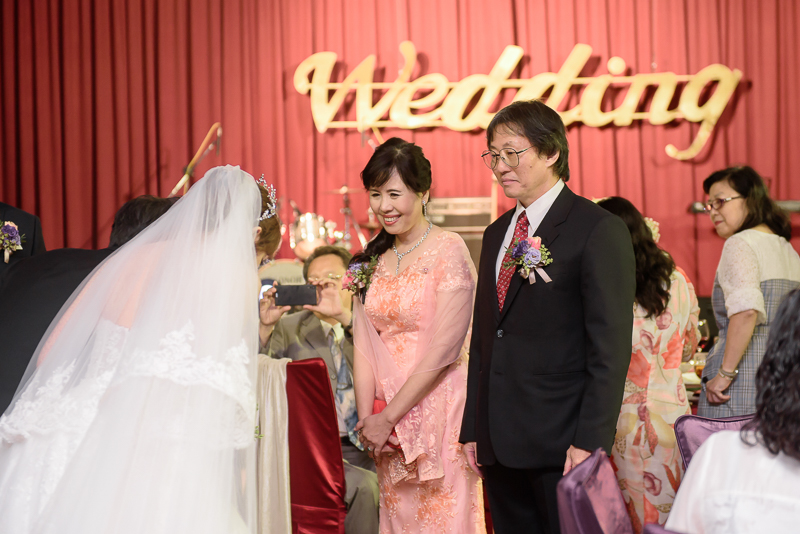 CHERI婚紗,徐州路2號,徐州路2號101廳,徐州路2號婚宴,徐州路2號婚攝,婚攝,新秘汝錦,MSC_0018