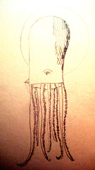(lu.glue) Tags: lu luglue zeichnung drawing art dessin disegno bleistift basel handdrawn analog kreativ tier kreatur fantasie natur lebewesen liebe animal animale love nature amour amore amor