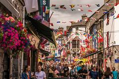 Ireland_2018_07 (s4rgon) Tags: galway ireland irland people personen reise stadt town travel urlaub vacation