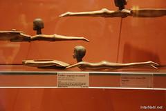 Стародавній Єгипет - Лувр, Париж InterNetri.Net  285
