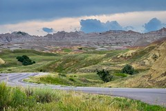 Majestic Earth (kirsten.eide) Tags: badlands southdakota beauty outdoors poetryofearth majestic nature photography landscapes