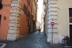 Рим, Італія InterNetri.Net 062