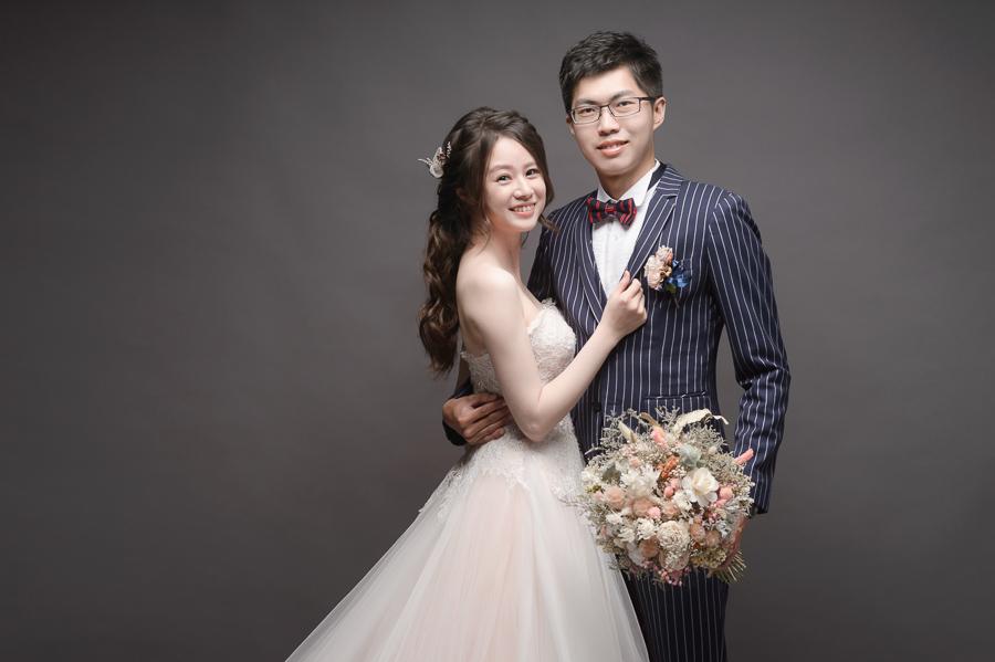 42044262695 783aae97c8 o [台南自助婚紗] Albert & Vicky/范特囍手工婚紗