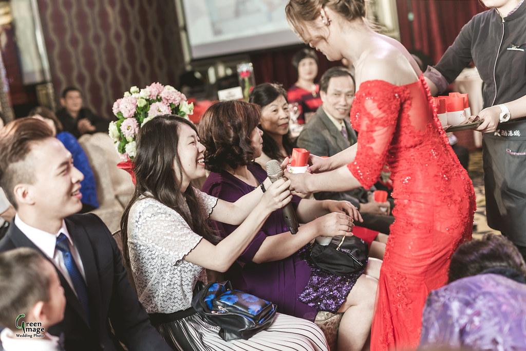 0408 Wedding Day-P-24