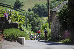 2018 Cwmtillery Glass Centre Monmouthshire Grand Prix, June 24th 2018 (britishcycling.org.uk photos) Tags: 2018 cicle bike britain city classic criterium cycling cyclist elite england europe final junior kingdom meltonmowbray peloton race riders road street tour tourseries uci uk grosmontwalesuk