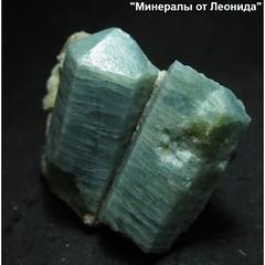 Кристаллы Апатита (Каталог Минералов) Tags: минералы камень кристаллы апатита mineral stone