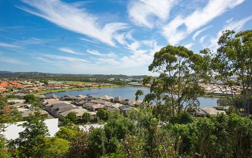 13 Banora Bvd, Banora Point NSW 2486