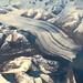 Glaciar de marea - Scoresby Sund (Groenlandia) - 02