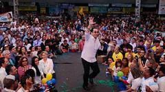 Convenção do Democratas de Goiás - 04/08/2018 (Ronaldo Caiado) Tags: convenã§ã£ododemocratasgoiã¡sslj ronaldo caiado senador de goiás do brasil democratas convençãododemocratasgoiásslj unidos para mudar