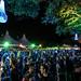 Nirwana Tuinfeest 10-08-2018 -1155-2