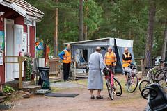 6R0A1952.jpg (pka78-2) Tags: camping summer mussalo travel finland sfc travelling motorhome visitfinland sfcaravan archipelago caravan sea taivassalo southwestfinland fi