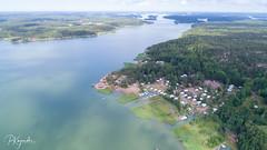 DJI_0223.jpg (pka78-2) Tags: camping summer mussalo travel finland sfc travelling motorhome visitfinland sfcaravan archipelago caravan sea taivassalo southwestfinland fi