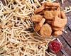 Chicken nuggets and fries are life! https://t.co/Y9wfRlyfkc #istanbul #food #lezzet #mutfak #nefis #kebap #Tarif #yemektarifleri #foodporn #recipe #cooking #recipes #foodie #cook #delicious #healthy #health #yummy (farosgroup) Tags: faros istanbul turkey hotel restaurant meal breakfast lunch food foodie instafood yummy yum foodgasm nomnom recipe delicious dinner