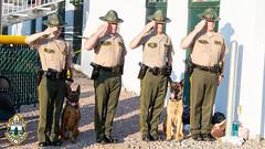 VSP LakeMonsters 2018-20 (Vermont State Police) Tags: 2018 btv burlington chittendencounty greenmountainstate lakemonsters vsp vt vtstatepolice vermont vermontstatepolice