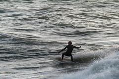 Surf (22-06-2018)-30.jpg (Michiel van der Hooft) Tags: surf cadzand summer sea beach jachthaven ocean waves zeeland