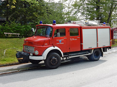 Mercedes-Benz  LAF 1113 Feuerwehrfahrzeug (N0563) (Le Photiste) Tags: clay mercedesbenzlaf1113feuerwehrfahrzeug firetruckfromsemmeringaustriawateringthemunicipalpark daimlerbenzagstuttgartgermany semmeringaustria austria firetrucks oldfiretrucks germanfiretruck redmania simplyred trucks oldtrucks germantruck afeastformyeyes aphotographersview autofocus artisticimpressions alltypesoftransport anticando blinkagain beautifulcapture bestpeople'schoice bloodsweatandgear gearheads creativeimpuls cazadoresdeimágenes nikon nikoncoolpixs9900 digifotopro damncoolphotographers digitalcreations django'smaster friendsforever finegold fairplay greatphotographers peacetookovermyheart clapclap hairygitselite ineffable infinitexposure iqimagequality interesting inmyeyes lovelyflickr livingwithmultiplesclerosisms myfriendspictures mastersofcreativephotography niceasitgets photographers prophoto photographicworld planetearthtransport planetearthbackintheday photomix soe simplysuperb saariysqualitypictures slowride showcaseimages simplythebest thebestshot thepitstopshop themachines transportofallkinds theredgroup thelooklevel1red simplybecause vividstriking wheelsanythingthatrolls yourbestoftoday oldtimer oddvehicle oddtransport
