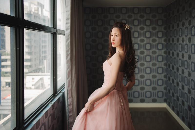 和璞飯店婚宴,和璞飯店婚攝,和璞飯店,婚攝,婚攝小寶,錄影陳炯,幸福滿屋,新祕Shun,MSC_0005