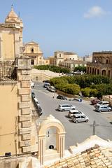 - (≡ Matthias) Tags: italien italy italia sizilien sicily sicilia 2018 siz18 nikon d800 noto 2470mmf28g nikkor n2470d800 fv10