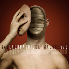 Our Truth by Lacuna Coil (Gabe Damage) Tags: puro total absoluto rock and roll 101 by gabe damage or arthur hates dream ghost