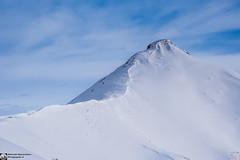 DSCF5869crw (Abboretti Massimiliano-Mountain,Street and Nature ) Tags: abboretti alps alpi dolomiti dolomites valdifassa mountain marmolada fuji fujifilmitalia fujifilm fujixt2 italy mountainphotographer abborettimassimiliano