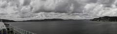 Bergen-56 (podgear) Tags: bergen lanscape nature