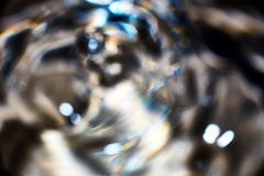 Vortex (| Meister Eder |) Tags: makro macro glass water panagor90mmf28 color colour