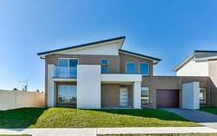 3A Bibb Street, Cobbitty NSW