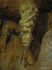 Червона печера, Крим InterNetri.Net  Ukraine 2005 315