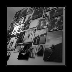 faces (vfrgk) Tags: pictures blackandwhitephotos exhibition urbanart artistic faces people monochrome blackandwhite bnw bw gallery photoframes moments urbanlife urbanphotography artwork publicart fineartphotography walldetail