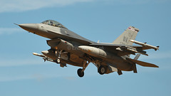 89-2011/AV  F-16 FIGHTING FALCON 510th FS USAF (MANX NORTON) Tags: 892011av f16 fighting falcon 510th fs usaf f22 raptor f35 lightning f15 eagle raf lakenheath