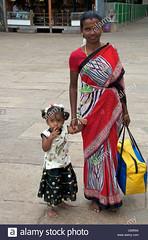 C60R04 (Matriux2011) Tags: barefoot dirtysoles cracksoles indian nepali barefootextreme talonescurtidos piesrajados