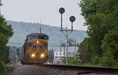 202 - Stanley (Eric_Freas) Tags: norfolk southern ns shenandoah valley western nw cpl stanley virginia union pacific up