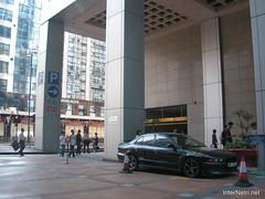 Гонконг Hongkong InterNetri 0124 (InterNetri) Tags: автомобіль гонконг honkong китай car автомобиль 汽车 汽車 auto voiture αυτοκίνητο mobil 車 차 fiara bil samochód carro mașină coche araba xehơi hongkong 香港 홍콩 азія internetri qntm