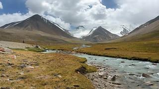 Gurumdy Valley