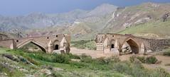 DSC06004 (Dirk Rosseel) Tags: dokhtar bridge mianeh iran iranian persia persian