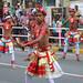 Stick Dancers (1X7A4807b)